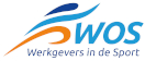 WOS Werkgeversorganisatie in de Sport